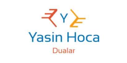 Yasin Hoca | 05464843166 | Yorumlar
