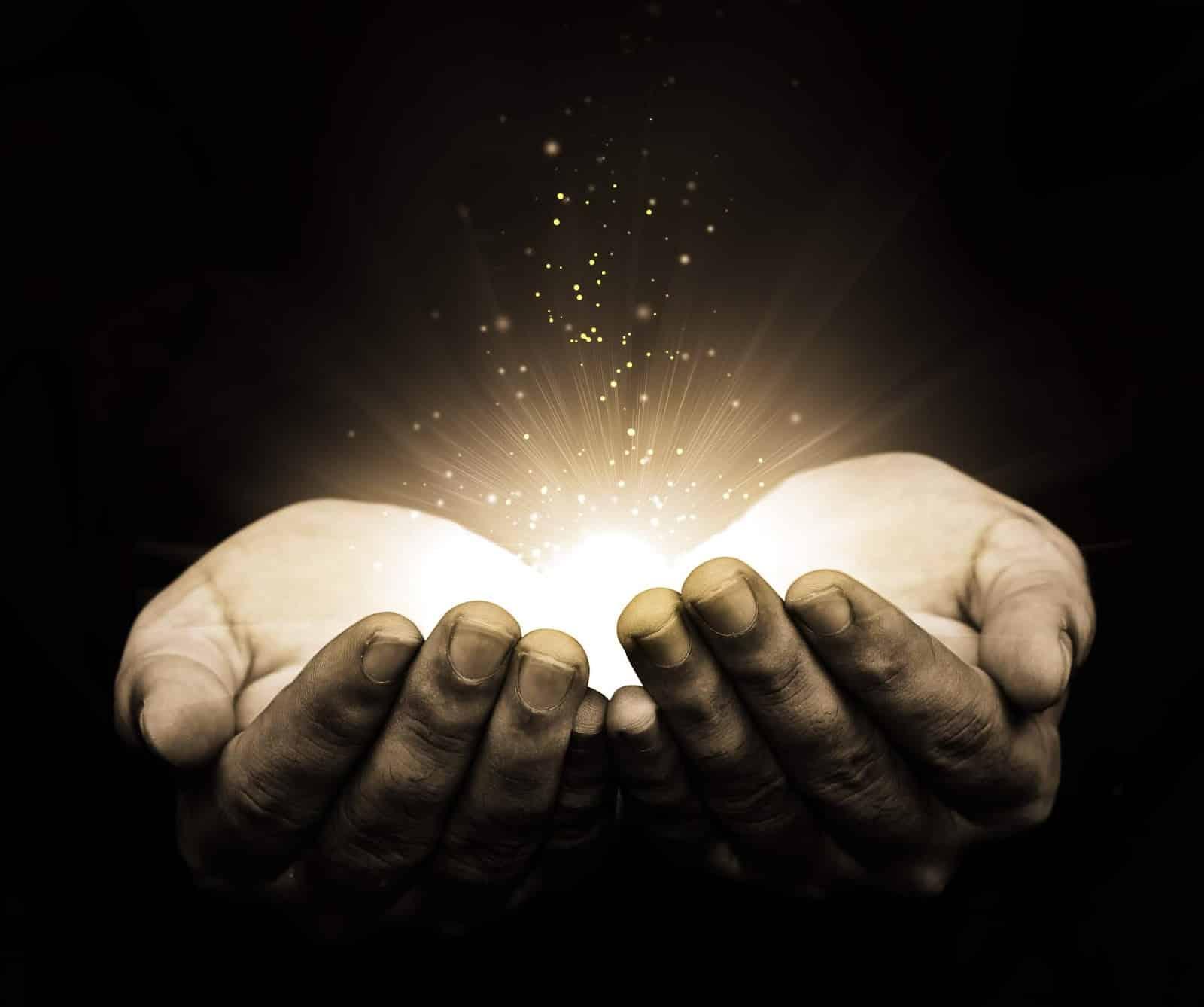 Geri Getirme Duası Nasıl Yapılır?