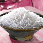Pirinç Büyüsü Nedir?